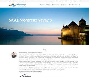SKAL International Montreux Vevey - 5 - Melki.Biz - Consulting, SEO & Web Design in Phuket